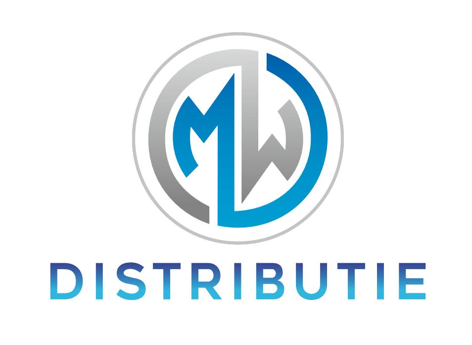 MW Distribuție